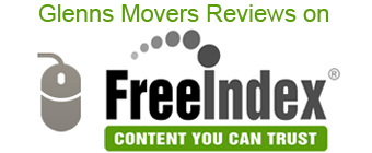 Glenns Movers Free Index
