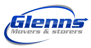Glenns Movers removals Company Leeds